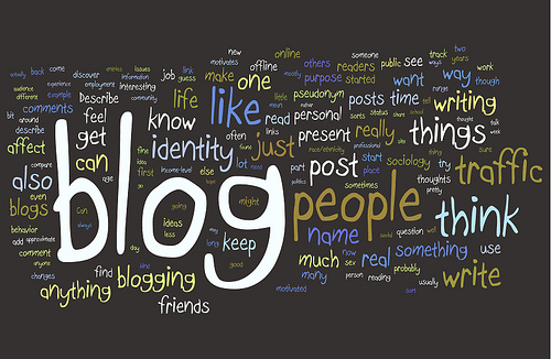 blog-people-think